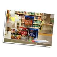 Buy cheap Paint & Sundries from wholesalers