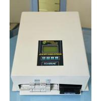 Buy cheap Solar MPPT Charge Controller from wholesalers