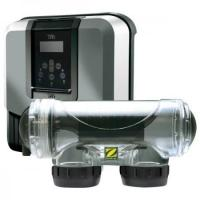 Buy cheap Completed Swimming Pools Zodiac TRi Salt Water Pool Chlorinator Systems from wholesalers