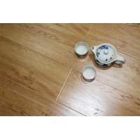 Buy cheap EIR laminate floor T105 from wholesalers