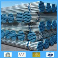 Buy cheap High Quality API Schedule 80 / Sch80 Natural Gas Pipe /Tube from wholesalers