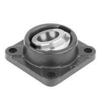 Buy cheap 6x12x3mm micro flanged bearing electric touring car bearing from wholesalers