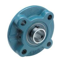 Buy cheap SF688-2RS 8x19x6mm radio controlled toy bearing with flanged from wholesalers