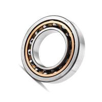 Buy cheap ZYS double direction thrust angular contact ball bearing 234408M/234708M from Wholesalers