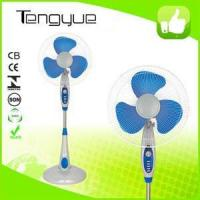 Buy cheap standard electric fan prices FS40-D from wholesalers