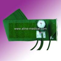 Buy cheap [MA7]Aneroid sphygmomanometer Aneroid sphygmomanometer from wholesalers