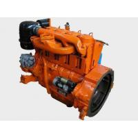 Buy cheap DEUTZ F6L912T Diesel Engine for Generator Set from wholesalers