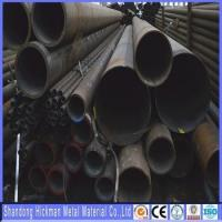 China 8 inch carton steel pipe fittings schedule 80 steel pipe price on sale