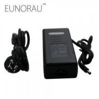 Buy cheap 36V2A electric bicycle charger lithium battery charger balance from wholesalers
