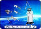 Buy cheap / Clinic CO2 Fractional Laser Machine Skin Resurfacing , Carbon Dioxide Fractional Laser from wholesalers