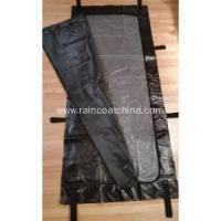 Buy cheap Body Bag Hot Sale Inflatable Body Bag With Low Price from wholesalers