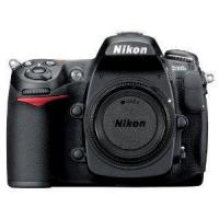 Buy cheap Nikon D300s 12MP CMOS Digital SLR Camera (Body Only) from wholesalers