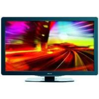 Buy cheap Philips 46PFL5505D/F7 46-Inch 1080p 240 Hz LCD HDTV, Black from wholesalers