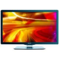 Buy cheap Philips 55PFL7705D/F7 55-Inch 1080p 120 Hz LED LCD HDTV with NetTV, Black from wholesalers
