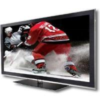 Buy cheap Samsung UN55D6000 55-Inch 1080p 120Hz LED HDTV (Black) from wholesalers