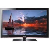 Buy cheap Samsung LN52B550 52-Inch 1080p LCD HDTV with Red Touch of Color from wholesalers