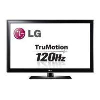 Buy cheap LG 42LK520 42-Inch 1080p LCD TV - Black from wholesalers