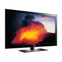 Buy cheap LG 47LK520 47-Inch 1080p LCD TV - Black product