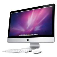 Buy cheap Apple iMac MC511LL/A 27-Inch Desktop from wholesalers