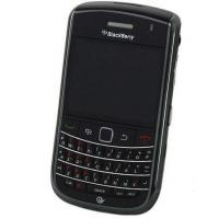 Buy cheap Blackberry 9650 from wholesalers