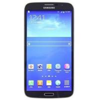 Buy cheap samsung Galaxy Mega 6.3 I9200 from wholesalers