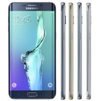 Buy cheap Samsung Galaxy S6 Edge from wholesalers