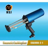 Buy cheap 900ml 2:1 Two Component Pneumatic Sealant Gun for Coatings and Polyurease from wholesalers