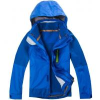 Buy cheap Outdoor Jackets Childrens Outdoor Jacket from wholesalers