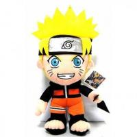 Buy cheap Naruto Anime Plush Toy (12 Inch) from wholesalers