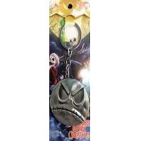 Buy cheap Nightmare Before Christmas Anime Keychain from wholesalers
