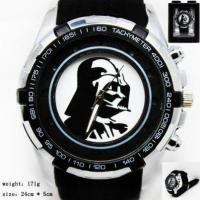 Buy cheap Star War Anime Watch from wholesalers