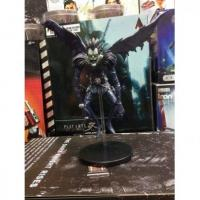 Buy cheap Death Note Anime Figure (7 Inch) from wholesalers