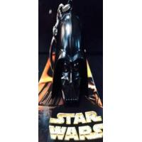Buy cheap Star War Anime Keychain from wholesalers