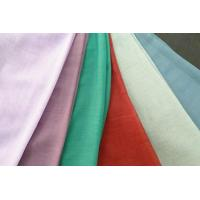 Buy cheap Dyed Voile from wholesalers