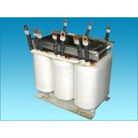 Buy cheap Three-phase power transformer Frequency Conversion Special Transformer from wholesalers