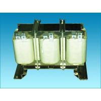 Buy cheap Three-phase reactor Frequency Conversion Special Transformer from wholesalers
