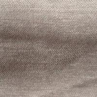 Buy cheap 100%Polyester inherently Flame resistant chenille fabric from wholesalers