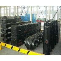 Buy cheap Test Weights Cast Iron Weight from wholesalers
