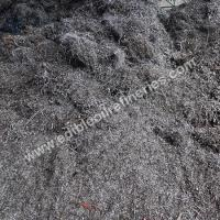 Buy cheap Metal Scrap Turning Scrap Metal from wholesalers