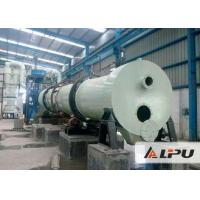 Buy cheap Industrial Drying Equipment Sawdust Drying Machine Wood Chip Shavings Dryer from wholesalers