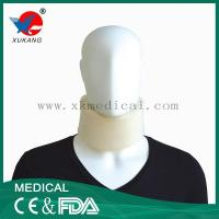 Buy cheap Standard Foam Cervical Collar from wholesalers