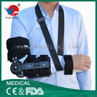 Buy cheap Elbow Orthosis from wholesalers