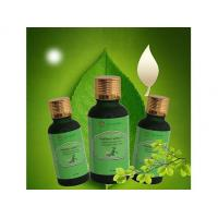 Buy cheap Concentrated Liquid Thailand Pueraria Mirifica Extract from wholesalers
