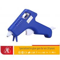 Buy cheap 10W MINI GLUE GUN from wholesalers