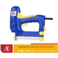 Buy cheap 15~32mm size Electric nail & staple gun from wholesalers
