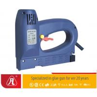 Buy cheap 8~16mm size Electric nail & staple gun from wholesalers