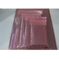 Buy cheap ESD Control Anti Static Bag View more Composite anti-static air buble bag from wholesalers