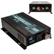 Buy cheap 3000W Off Grid DC to AC Pure Sine Wave Solar Power Inverter from wholesalers