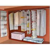 Buy cheap Storage Series product