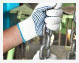 Buy cheap Hand Gloves from wholesalers